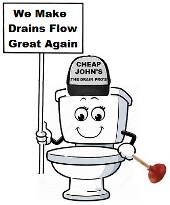 Pay 49 Dollar Any Drain Or Sewer Cleaning 24 Hour